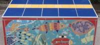 pool onderwaterbankje 2