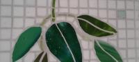 11 balinese garden detail3