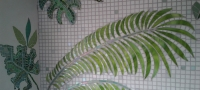 8 balinese garden10
