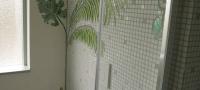 balinese garden wc2