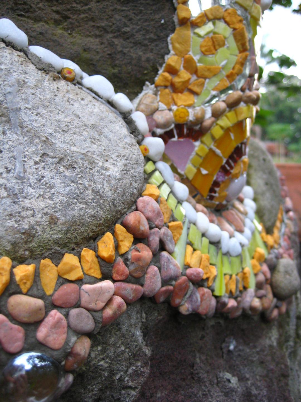 2 stupa elo detail left2