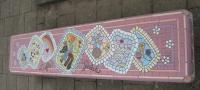 site kompas roze
