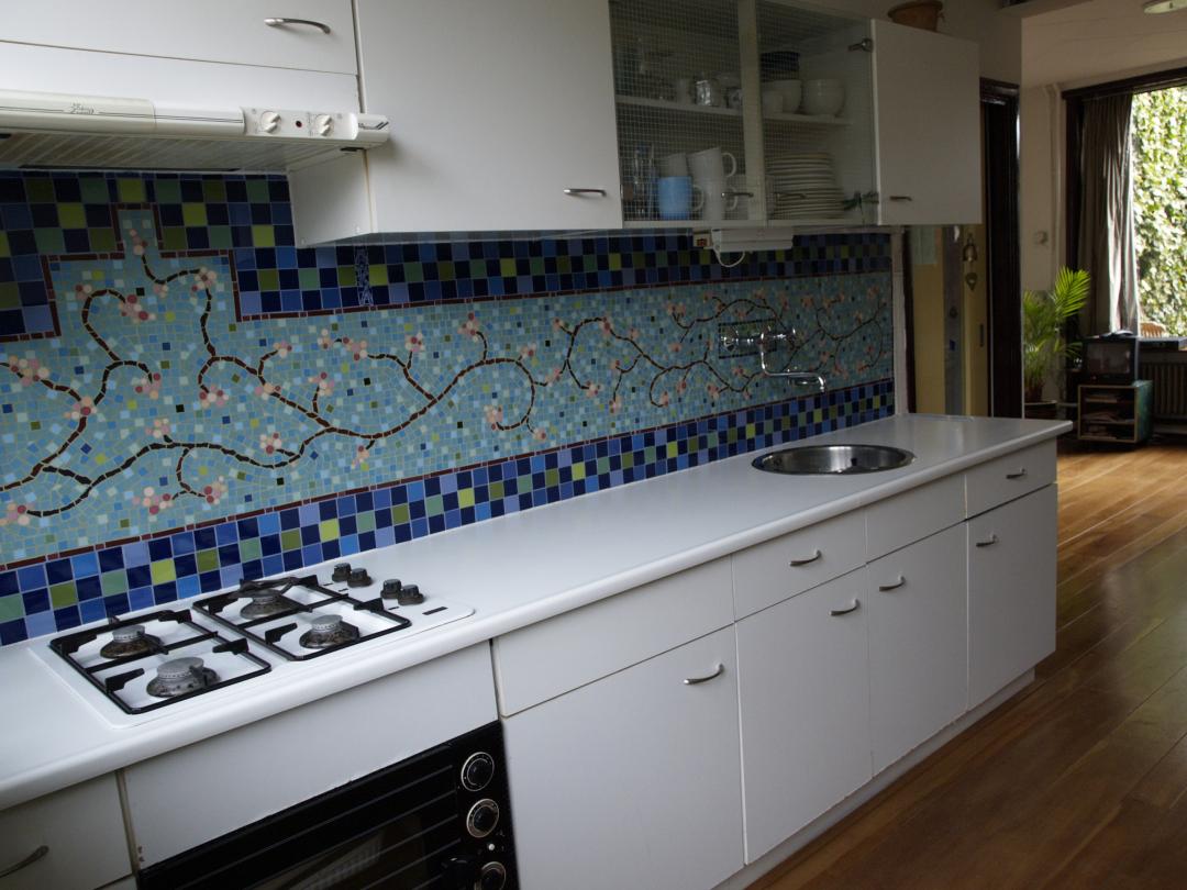 3 site keuken maya