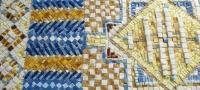 Panel_Yellow Carpet detail2