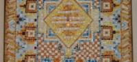 fulview yellow carpet