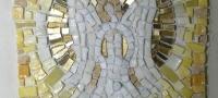 Panel_Angel White