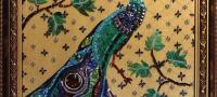 peacockinparadise smaal