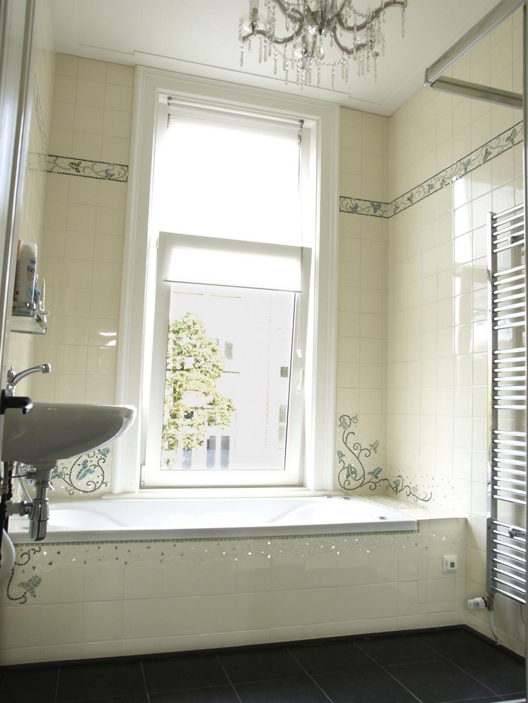 badkamer ivy 1