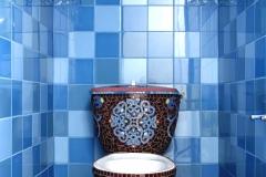 1 marrakesh boudoir