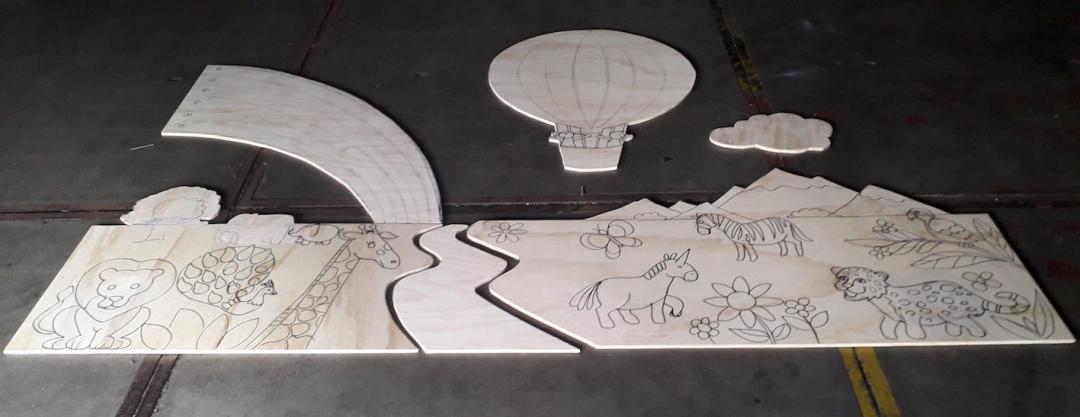 jules-verne-panelen-met-ontwerp