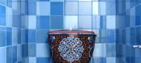 1-marrakesh-boudoir-700x523