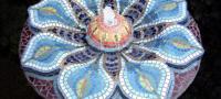 fontein-ravenna-1-700x523