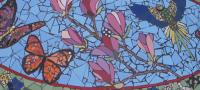 mozaiekset-gentiaanplein-5-700x523